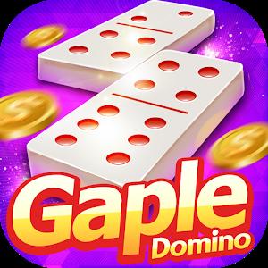Domino Gaple:Online qiuqiu 99