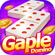 Domino Gaple:Online qiuqiu 99 (game)