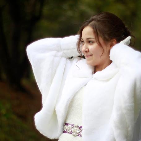 Свадебный фотограф Геворг Манвелян (Rramka). Фотография от 15.10.2015
