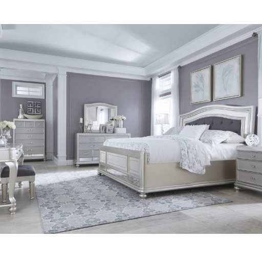 App Insights Ashley Furniture Apptopia