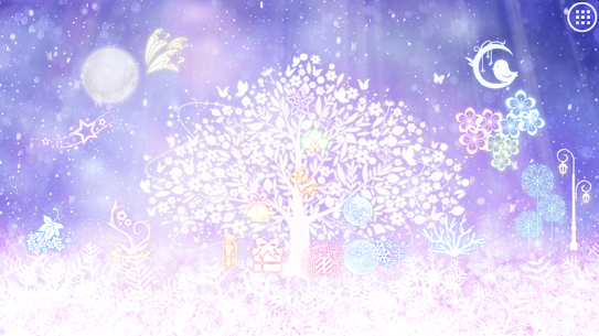 The Celestial Tree – Beautiful Idle Clicker Game MOD (Paid Features) 1