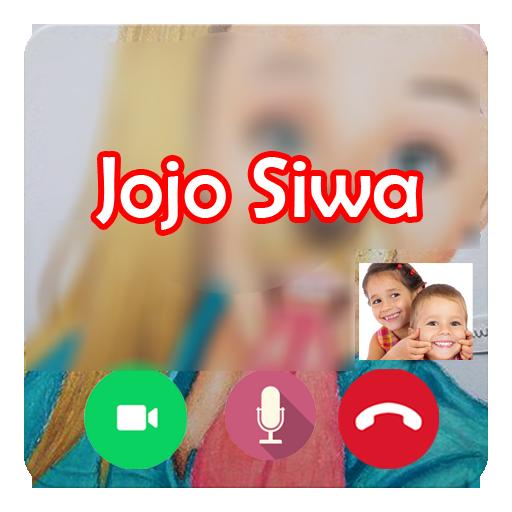 Call Jojo Siwa Video Prank