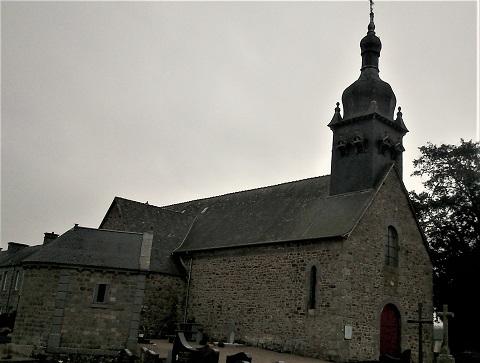 photo de Saint-Joseph