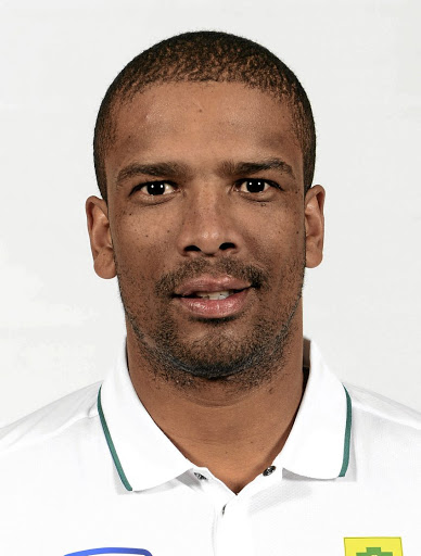 Vernon Philander. Picture: SUPPLIED