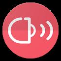 Quick Volume Controls - Quick Volume notification icon