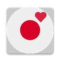 Japan Dating App and Japanese Chat Free icon