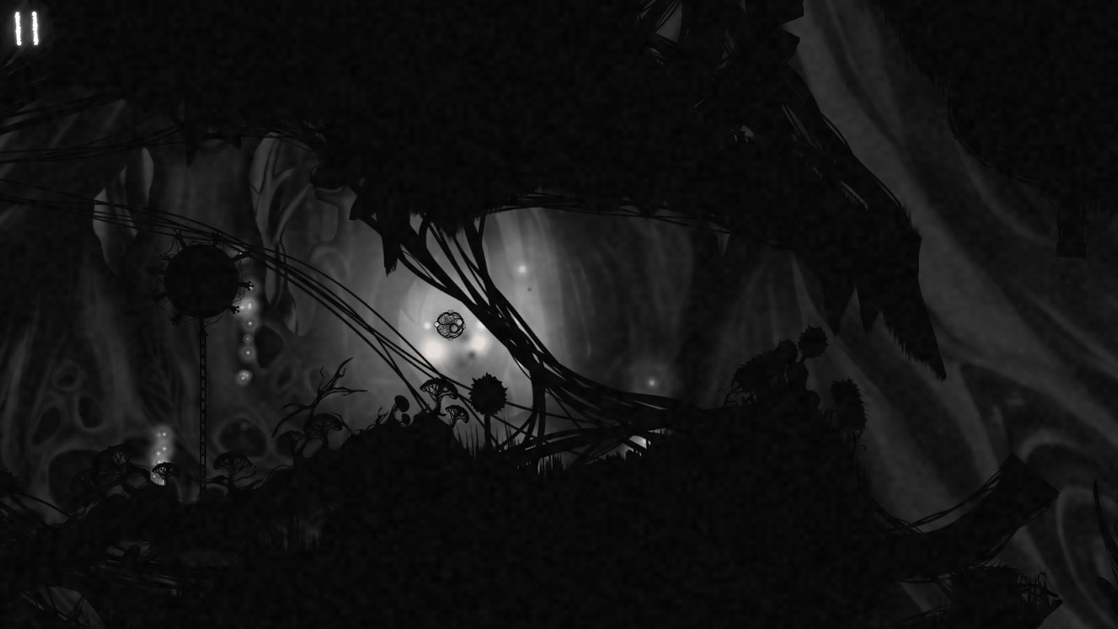 Evil Cogs: captura de pantalla