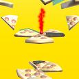 Helix Cookie icon