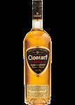 Clontarf Clontarf Classic (Black Label)