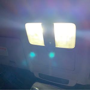 フェアレディZ Z33のカスタム事例画像 ながさわさんの2020年08月23日02:52の投稿