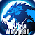 Ninja Wolfman-Best  Fighter file APK for Gaming PC/PS3/PS4 Smart TV