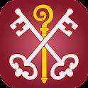 Bibbia Cattolica icon