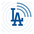 Free WiFi Los Angeles:WiFi map icon
