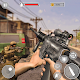 US Army Counter Terrorist FPS Sniper Shooter
