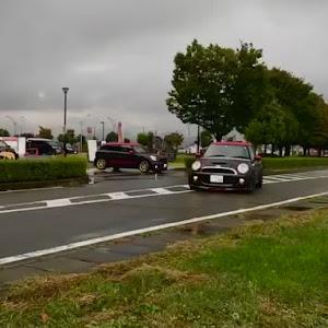 ミニクーパーS  F56 クーパー SDのカスタム事例画像 しょーちゃんさんの2020年10月17日23:05の投稿