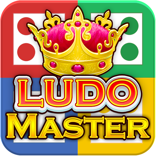 Ludo Master – Best Board Game with Friends
