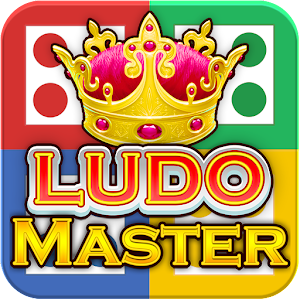 Ludo Master – Best Board Game with Friends for PC