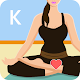 Download Kegel exercises pelvic floor fitness workouts For PC Windows and Mac