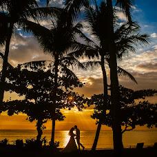Wedding photographer Made dedy Ariadi (dedot). Photo of 08.07.2015
