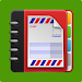 Requisition Form Icon