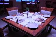 Baza Restaurant photo 7