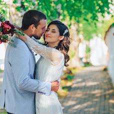 Wedding photographer Dmitriy Bachtub (Phantom1311). Photo of 06.07.2017