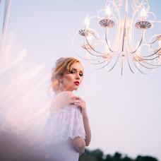 Wedding photographer Denis Bondaryuk (mango). Photo of 02.01.2017
