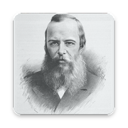 Dostoyevsky Books