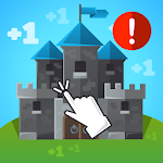 Idle Medieval Tycoon - Idle Clicker Tycoon Game 1.0.5.4 (Mod Money)