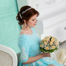 Wedding photographer Svetlana Loginova (SvetlanaL). Photo of 30.12.2015