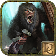 Monster Myths 1: Bigfoot