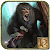 Monster Myths 1: Bigfoot file APK Free for PC, smart TV Download