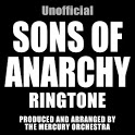 Sons Of Anarchy Unofficial icon