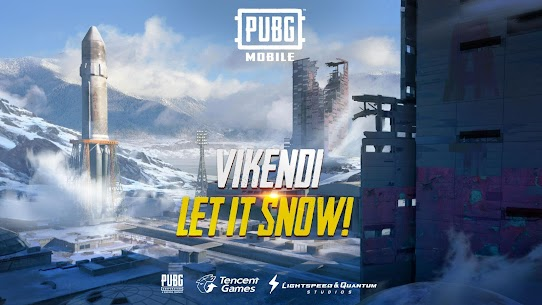 PUBG Lite 0.10.0 APK for Android 1