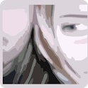 Jealousy CBT Tools: Tests Diary Mood Log Self-Help icon