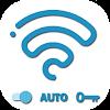 WiFi Auto APK