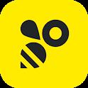 알바천국- 알바 구인구직 포털서비스 icon
