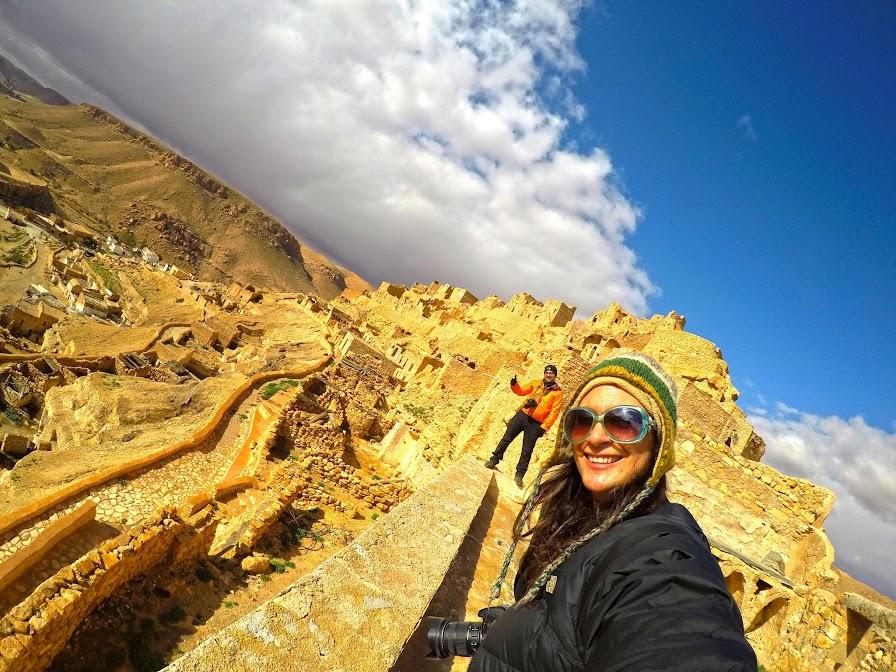 Os melhores ACESSÓRIOS GOPRO para viajantes aventureiros (e que deve levar consigo em viagem)