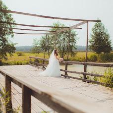 Wedding photographer Tanya Kolosko (tannja). Photo of 15.12.2015