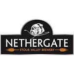 Nethergate Suffolk County