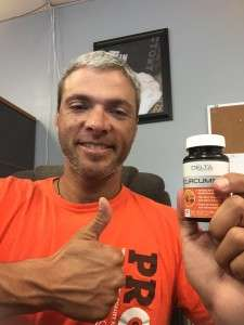 Alex Rogers expert review of Dr. Muscle