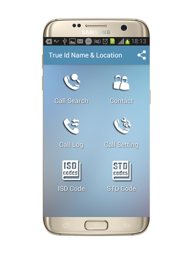 True Caller Name & Location for PC