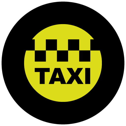 Cabs Book Taxi in India tips for OlaCabs file APK for Gaming PC/PS3/PS4 Smart TV
