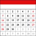 Kalender Nasional Liburan apk
