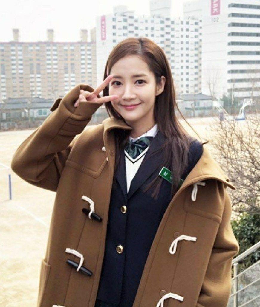 minyoung2