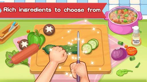 Happy Kitchen World painmod.com screenshots 2
