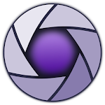 Cambi - LIVE Camera Filters v1.05 (Pro)