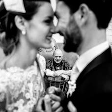 Свадебный фотограф Paolo Sicurella (sicurella). Фотография от 02.07.2019