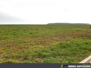terrain à batir à Ferreux-Quincey (10)