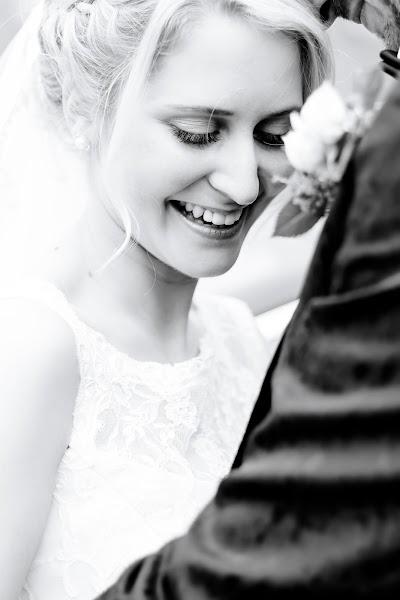 Hochzeitsfotograf Stella und Uwe Bethmann (bethmann). Foto vom 11.08.2016